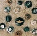 【中古】邦楽CD スピッツ / CYCLE HIT 1997-2005 Spitz Complete Single Collection
