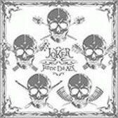 【中古】邦楽CD Janne Da Arc / JOKER[DVD付限定盤]【02P09Jul16】【画】