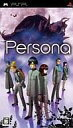 [used] PSP software Persona [10P06may13] [fs2gm] [image]