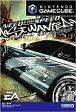 【中古】NGCソフト Need for Speed: Most Wanted【02P09Jul16】【画】