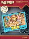 【中古】GBAソフト 高橋名人の冒険島ファミコンミニ17