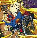 【中古】アニメ系CD ミュージックフロム 風の伝説ザナドゥ II