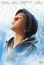 【中古】洋画DVD 奇跡のシンフォニー