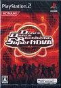 【中古】PS2ソフト Dance Dance Revolution SuperNOVA【02P01Oct16】【画】