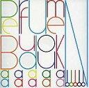 【中古】邦楽DVD Perfume / BUDOUKaaaaaaaaaaN!!!!!