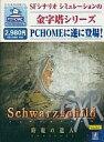 【中古】Win95-Me CDソフト Schwarz Child GXR 〜時現の遣人〜