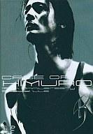 【中古】邦楽DVD 氷室京介 / Case of HIMURO【02P05Nov16】【画】
