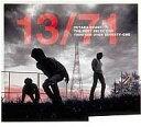 【中古】邦楽CD 尾崎豊 / 13/71-THE BEST SELECTION(限定盤)(廃盤)【画】