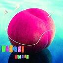 【中古】邦楽CD レミオロメン / レミオ・ベスト