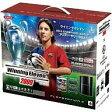 【中古】PS3ハード PLAYSTATION 3(80GB) ウイニングイレブン x UEFA Champions League アニバーサリーBOX(クリアブラック)【02P09Jul16】【画】