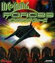 【中古】Win98XP CDソフト IN COMING FORCES [完全日本語版]