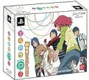 [used] Portable PSP software toradora; super crossbow grade premium BOX[ limited edition] [10P17May13] [fs2gm] [image]!