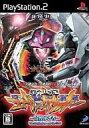 【中古】PS2ソフト CR新世紀エヴァンゲリオン〜最後のシ者〜[通常版]