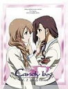 【中古】アニメDVD Candy boy DVD vol.2 Lovely Version