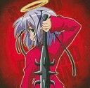 【中古】アニメ系CD 撲殺天使ドクロちゃん サウンドトラックだよ!ドクロちゃん