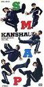 【中古】シングルCD SMAP /KANSHAして/仰げば尊し【05P24Feb14】【画】