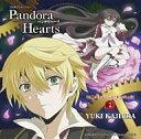 【中古】アニメ系CD 「PandoraHearts」オリジナルサウンドトラック1