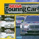 【中古】Windows95/98 CDソフト SEGA Touring Car Championship Ultra2000