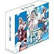 【中古】アニメ系CD ARIA The ANIMATION Drama CD BOX【02P03Dec16】【画】