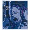 【中古】アニメ系CD Kylee / Kylee meets 亡念のザムド[期間限定盤]