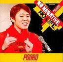 【中古】アニメ系CD POARO / NO NEGATIVE NO LIFE