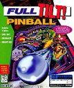 【中古】Windows95/98 CDソフト FULL TILT! PINBALL [北米版]