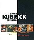 【送料無料】【smtb-u】【中古】洋画Blu-ray Disc スタンリー・キューブリック・コレクション[限定版]【10P26Aug11】【画】