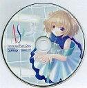 【中古】Windows CDソフト AS~エンジェリックセレナーデ Special Fan Disc