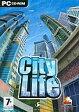 【中古】Windows2000/Me/XP CDソフト City Life [EU版]【画】