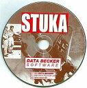 【中古】Windows95/98 CDソフト STUKA [日本語マニュアル付英語版]