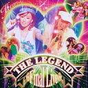【中古】邦楽CD Heartsdales / THE LEGEND~Final Live~