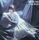 【中古】邦楽CD 松田聖子 / Touch Me Seiko