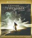 【中古】洋画Blu-ray Disc 硫黄島からの手紙
