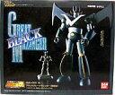 【中古】フィギュア 超合金魂 GX-02B ブラックグレートマジンガー 限定版 「グレートマジンガー」