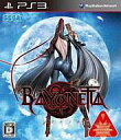 [used] ) [10P17May13] target more than PS3 software BAYONETTA(17 year [fs2gm] [image]