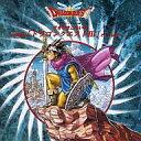 【中古】CDアルバム スーパーファミコン版 交響組曲 ドラゴンクエストIII【10P13Jun14】【画】