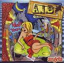 【中古】アニメ系CD angela / A.I.B【02P03Dec16】【画】