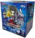【中古】Wiiソフト 遊戯王5DS デュエルトランサー【10P13Jun14】【画】