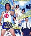 【中古】CDアルバム すわひでおホップ!ステップ!ジャンプ!/School Life/ボンバーマンジェッターズ