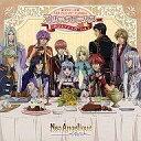 【中古】アニメ系CD 「ネオ アンジェリークAbyss」バラエティーCD vol.1