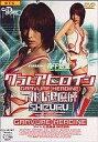 【中古】特撮DVD アイドル退魔師 SHIZURU...