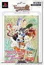 【中古】PS2ソフト PlatStation2 専用メモリーカード(8MB) テイルズオブシンフォニア