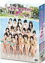 【中古】その他DVD アイドリング!!!in 石垣島〜グラビアアイドルっぽく映しちゃったング!!!〜【画】
