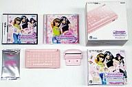 Nintendo DS hard oshare Majo love and Berry-DS collection ~