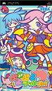 【中古】PSPソフト ぷよぷよフィーバー2