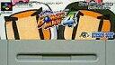 【中古】スーパーファミコンソフト スーパーボンバーマン4 (ACG) (箱説なし)【02P03Dec16】【画】