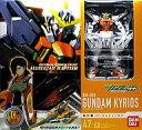 【中古】フィギュア HCM-Pro47 ガンダムキュリオス「機動戦士ガンダム00」