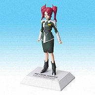 【中古】フィギュア Voice I-doll メイリン・ホーク 「機動戦士ガンダムSEED DESTINY」【タイムセール】