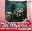  ()VOCALOID 10P17May13fs2gm