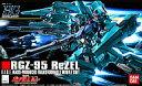【中古】プラモデル 1/144 HGUC RGZ-95 リゼル 「機動戦士ガンダムUC」 0161569